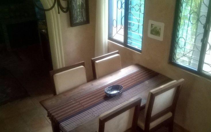 Foto de casa en venta en, mahahual, othón p blanco, quintana roo, 2044765 no 05