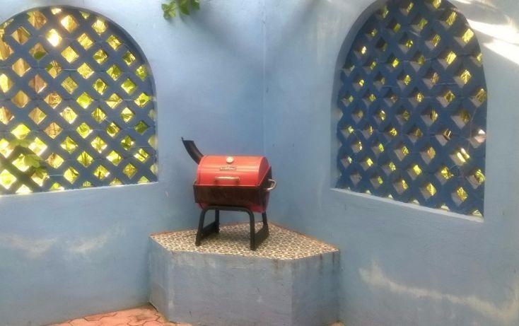 Foto de casa en venta en, mahahual, othón p blanco, quintana roo, 2044765 no 06