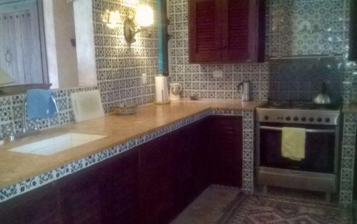Foto de casa en venta en, mahahual, othón p blanco, quintana roo, 2044765 no 07