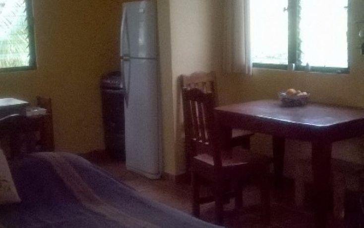 Foto de casa en venta en, mahahual, othón p blanco, quintana roo, 2044765 no 08