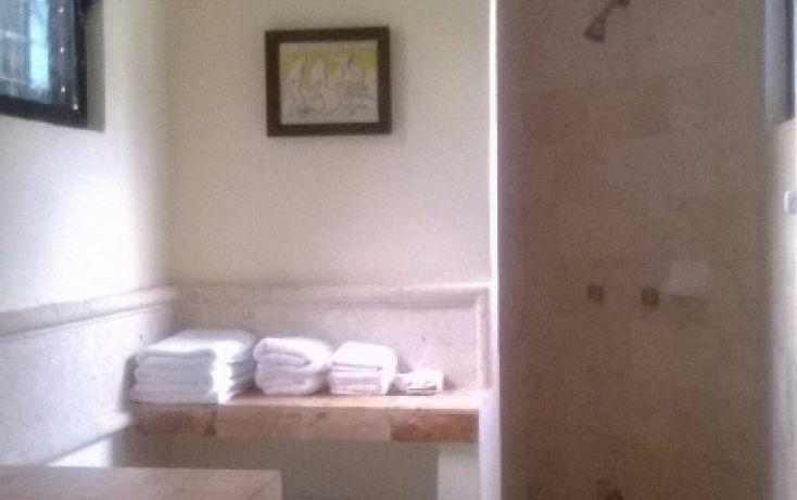 Foto de casa en venta en, mahahual, othón p blanco, quintana roo, 2044765 no 09