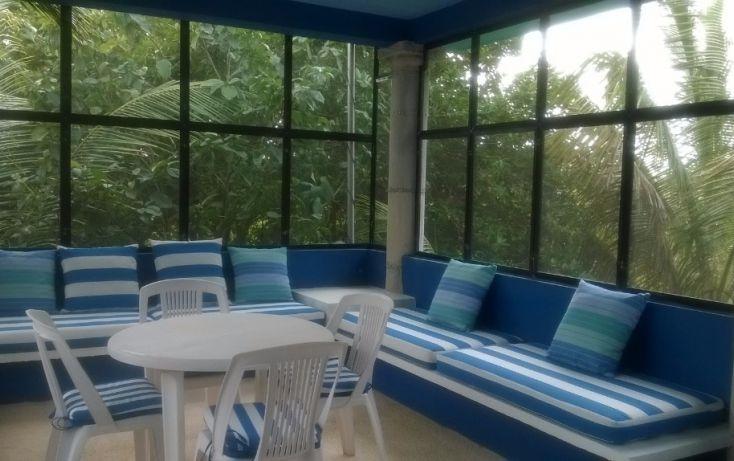 Foto de casa en venta en, mahahual, othón p blanco, quintana roo, 2044765 no 12