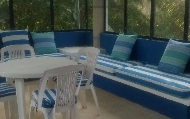 Foto de casa en venta en, mahahual, othón p blanco, quintana roo, 2044765 no 13
