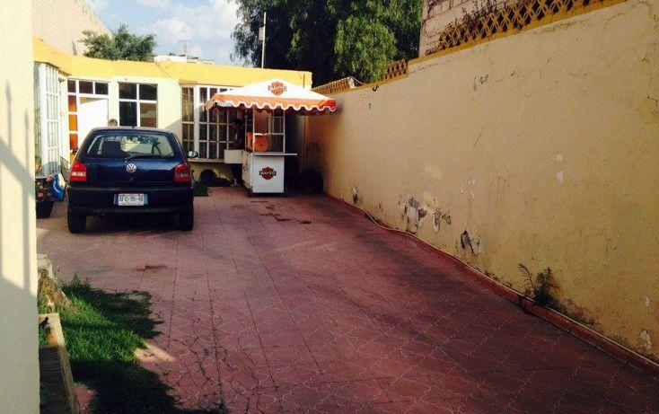 Foto de terreno habitacional en venta en mahatma gandhi 222, las américas, aguascalientes, aguascalientes, 1713782 no 02