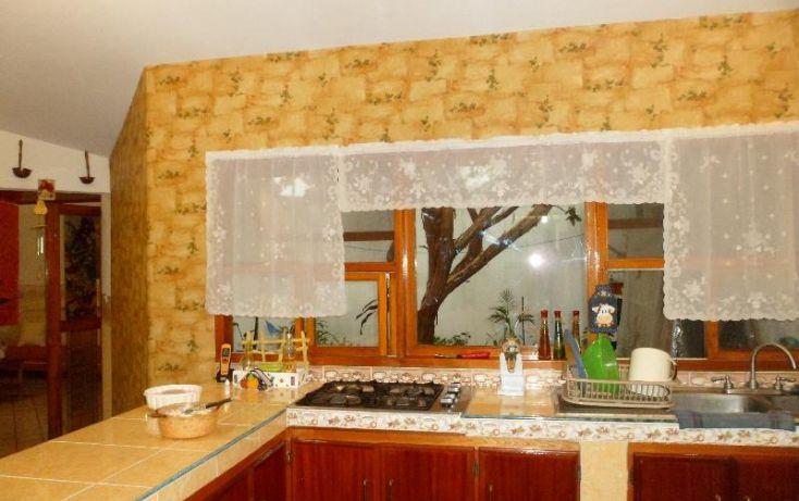 Foto de casa en venta en, mahuixtlan, coatepec, veracruz, 399319 no 06