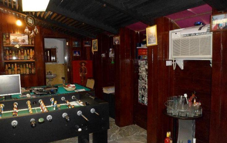 Foto de casa en venta en, mahuixtlan, coatepec, veracruz, 399319 no 07