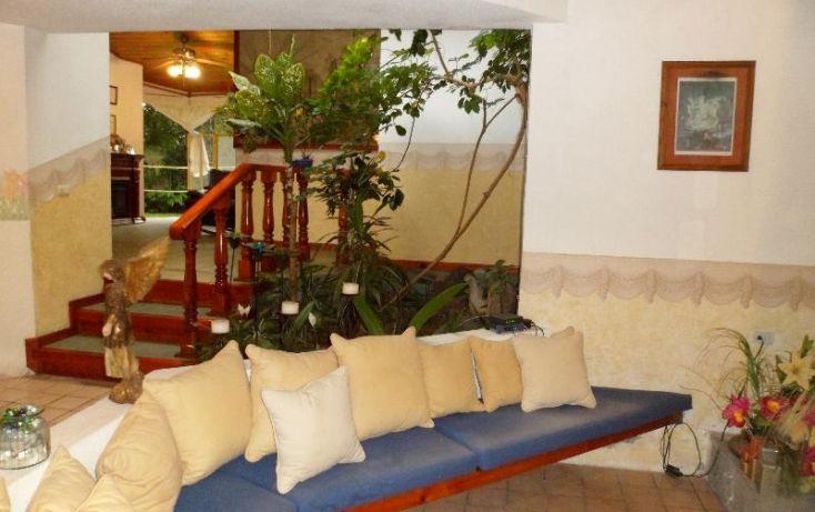 Foto de casa en venta en, mahuixtlan, coatepec, veracruz, 399319 no 08