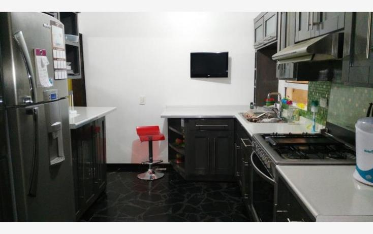 Foto de casa en venta en maiguel hidalgo 124, héroe de nacozari, juárez, nuevo león, 1414255 no 12