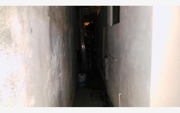 Foto de casa en venta en maiguel hidalgo 124, héroe de nacozari, juárez, nuevo león, 1414255 no 17