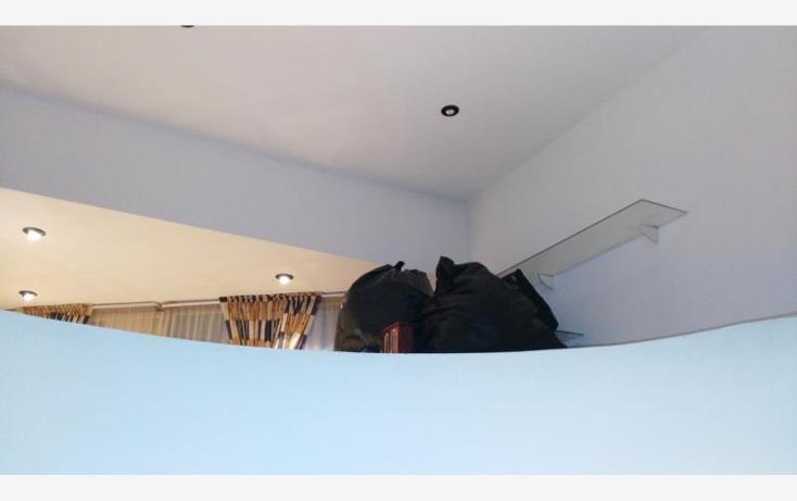 Foto de casa en venta en maiguel hidalgo 124, héroe de nacozari, juárez, nuevo león, 1414255 no 18