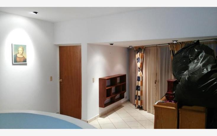 Foto de casa en venta en maiguel hidalgo 124, héroe de nacozari, juárez, nuevo león, 1414255 no 26