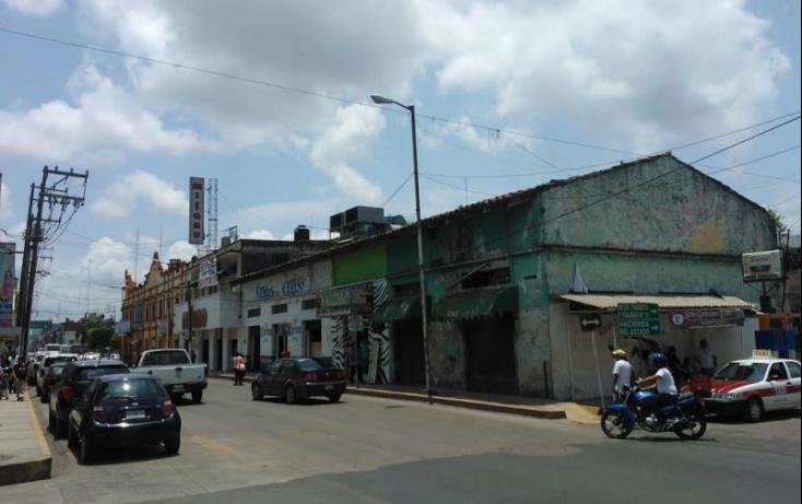Foto de local en renta en maimino avila camacho 202, martínez de la torre centro, martínez de la torre, veracruz, 602843 no 04