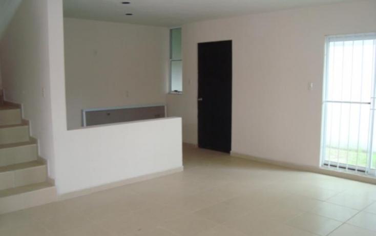 Foto de casa en venta en maimino ortega 102, jesús luna luna, ciudad madero, tamaulipas, 840567 no 02