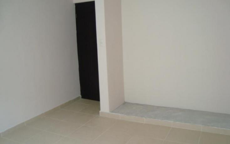 Foto de casa en venta en maimino ortega 102, jesús luna luna, ciudad madero, tamaulipas, 840567 no 05