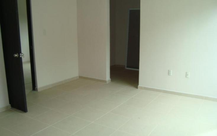 Foto de casa en venta en maimino ortega 102, jesús luna luna, ciudad madero, tamaulipas, 840567 no 06