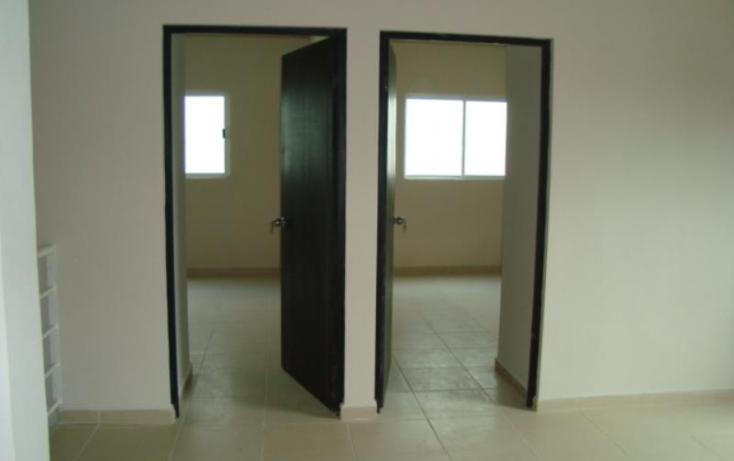 Foto de casa en venta en maimino ortega 102, jesús luna luna, ciudad madero, tamaulipas, 840567 no 07