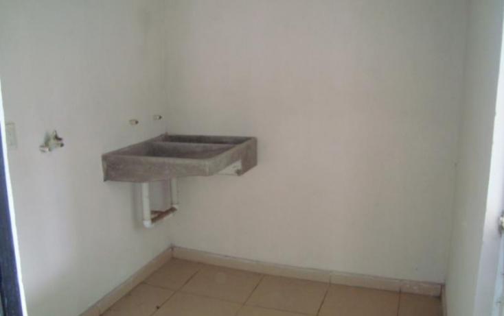 Foto de casa en venta en maimino ortega 102, jesús luna luna, ciudad madero, tamaulipas, 840567 no 08