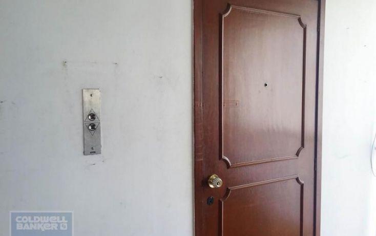 Foto de departamento en venta en maimnides 1, polanco v sección, miguel hidalgo, df, 2233855 no 10