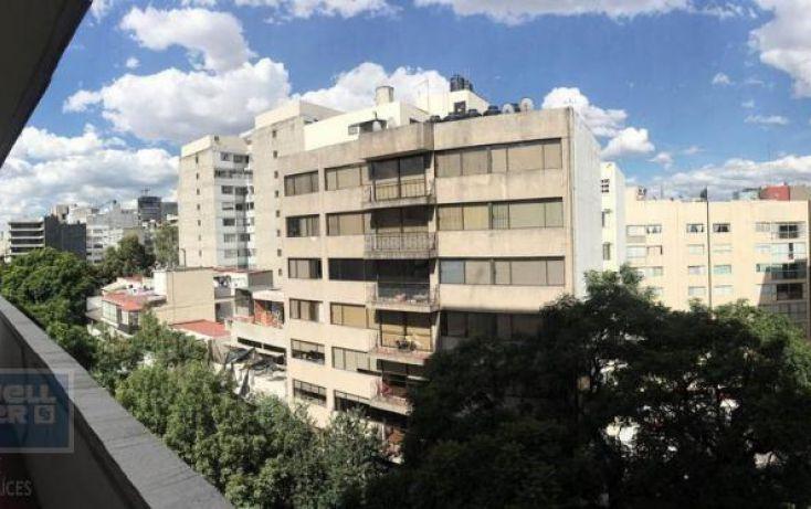 Foto de departamento en venta en maimnides 1, polanco v sección, miguel hidalgo, df, 2233855 no 12