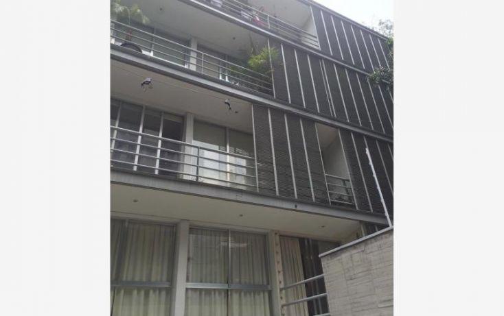 Foto de departamento en renta en maimónides 200, bosque de chapultepec i sección, miguel hidalgo, df, 2009126 no 04