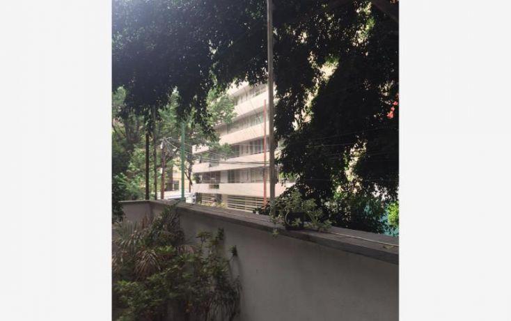 Foto de departamento en renta en maimónides 200, bosque de chapultepec i sección, miguel hidalgo, df, 2009126 no 13