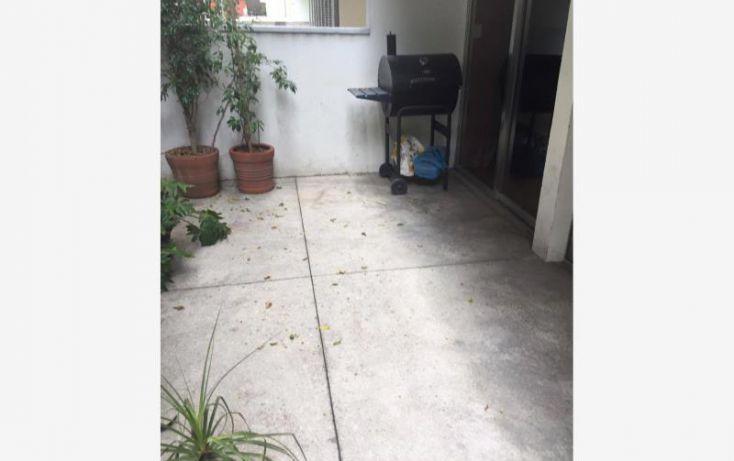Foto de departamento en renta en maimónides 200, bosque de chapultepec i sección, miguel hidalgo, df, 2009126 no 20