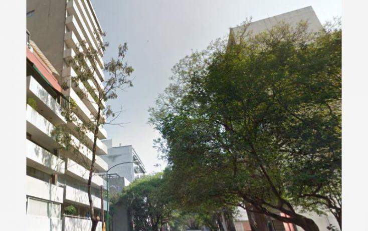 Foto de departamento en venta en maimonides 528, bosque de chapultepec i sección, miguel hidalgo, df, 1986742 no 02