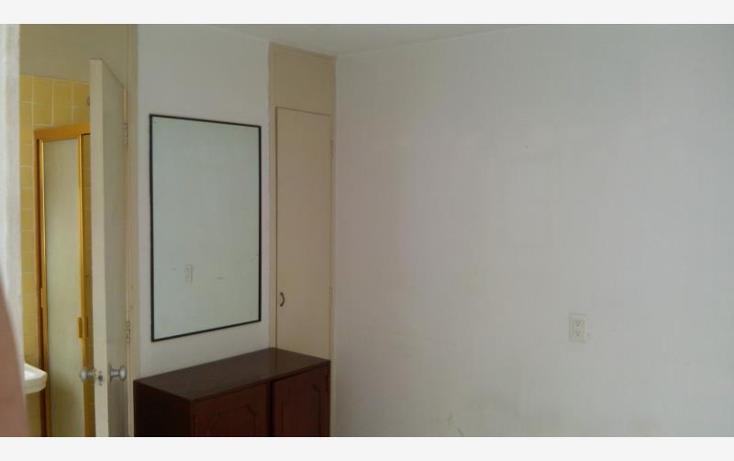 Foto de departamento en venta en maimonides 528, polanco iv sección, miguel hidalgo, distrito federal, 2439294 No. 04