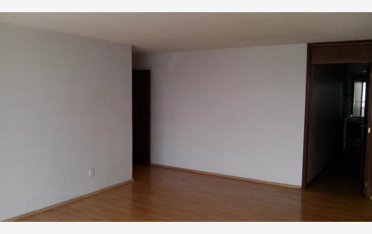 Foto de departamento en venta en maimonides 528, polanco iv sección, miguel hidalgo, distrito federal, 2439294 No. 11