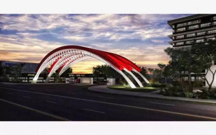 Foto de terreno comercial en venta en maipista mazatlan culiacan, el venadillo, mazatlán, sinaloa, 1752458 no 02