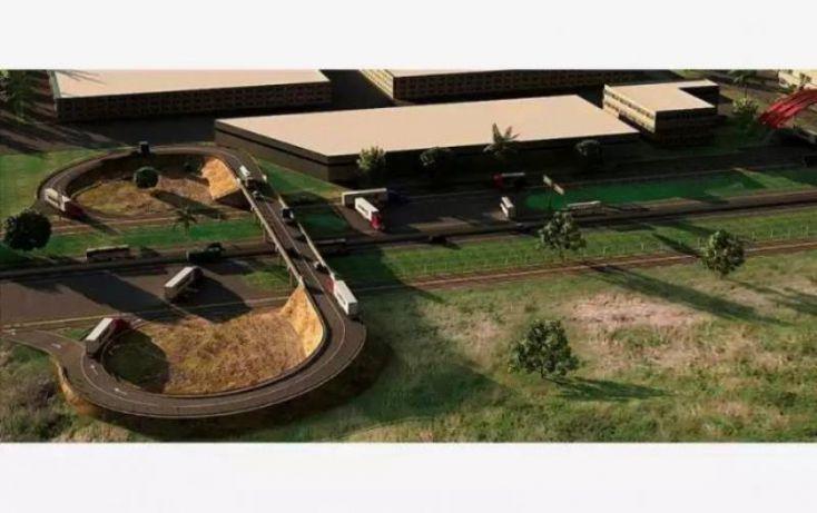 Foto de terreno comercial en venta en maipista mazatlan culiacan, el venadillo, mazatlán, sinaloa, 1752458 no 03