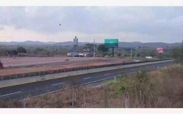 Foto de terreno comercial en venta en maipista mazatlan culiacan, el venadillo, mazatlán, sinaloa, 1752458 no 05