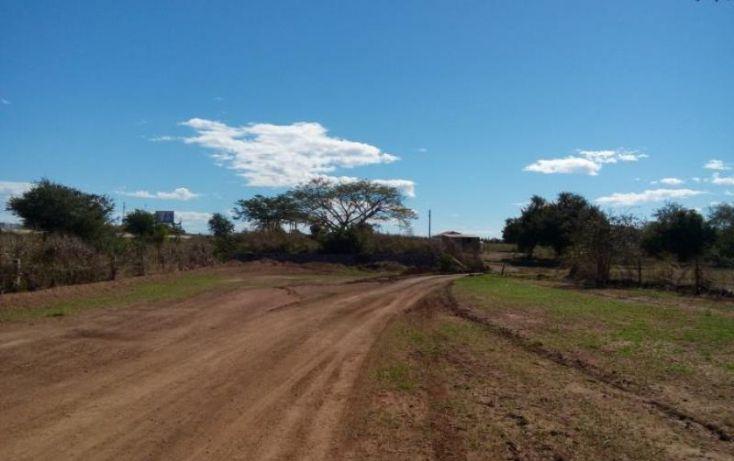 Foto de terreno comercial en venta en maipista mazatlan culiacan, el venadillo, mazatlán, sinaloa, 1752458 no 10