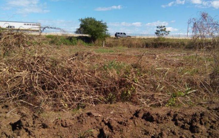 Foto de terreno comercial en venta en maipista mazatlan culiacan, el venadillo, mazatlán, sinaloa, 1752458 no 11