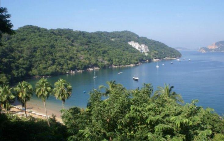 Foto de departamento en venta en majahua, cabo marquez, 39907 acapulco 25, alborada cardenista, acapulco de juárez, guerrero, 1848472 no 08