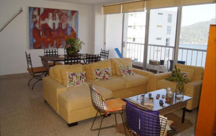 Foto de departamento en venta en majahua, cabo marquez, 39907 acapulco 25, alborada cardenista, acapulco de juárez, guerrero, 1848472 no 12