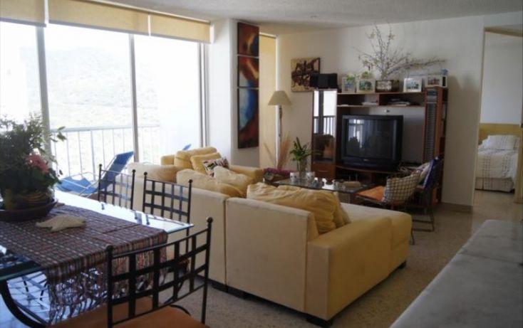 Foto de departamento en venta en majahua, cabo marquez, 39907 acapulco 25, alborada cardenista, acapulco de juárez, guerrero, 1848472 no 13