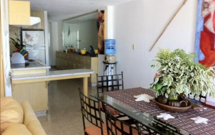 Foto de departamento en venta en majahua, cabo marquez, 39907 acapulco 25, alborada cardenista, acapulco de juárez, guerrero, 1848472 no 15