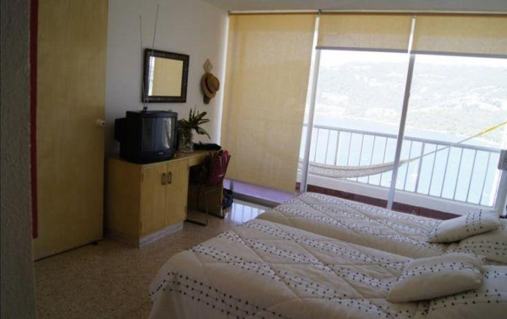 Foto de departamento en venta en majahua, cabo marquez, 39907 acapulco 25, alborada cardenista, acapulco de juárez, guerrero, 1848472 no 17