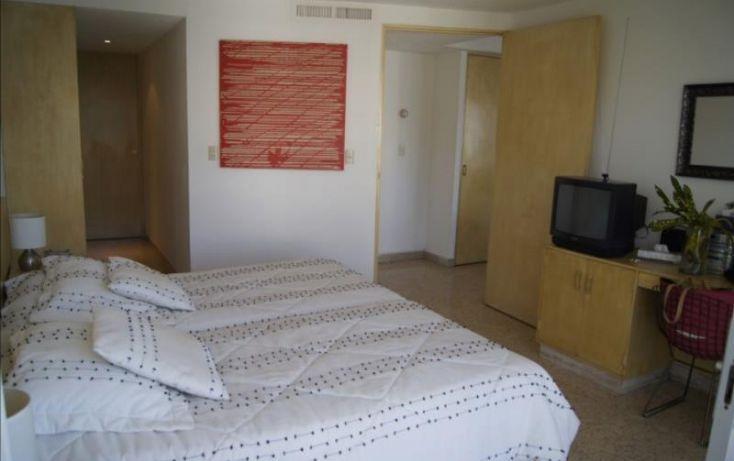Foto de departamento en venta en majahua, cabo marquez, 39907 acapulco 25, alborada cardenista, acapulco de juárez, guerrero, 1848472 no 18