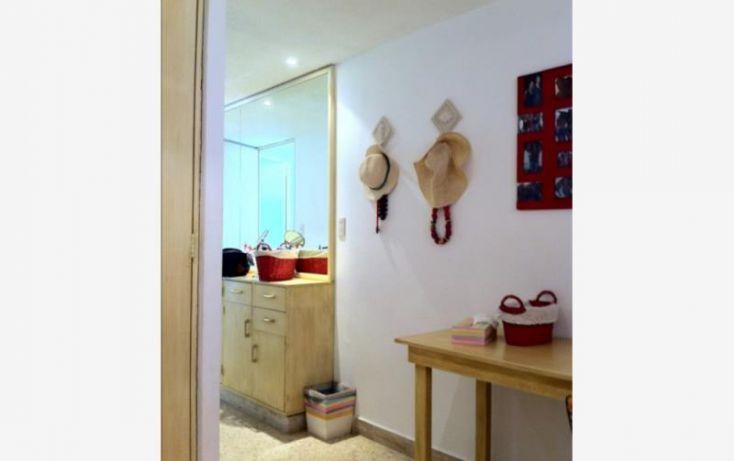 Foto de departamento en venta en majahua, cabo marquez, 39907 acapulco 25, alborada cardenista, acapulco de juárez, guerrero, 1848472 no 22