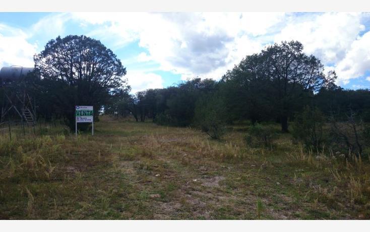 Foto de terreno habitacional en venta en  , majalca, chihuahua, chihuahua, 610676 No. 03
