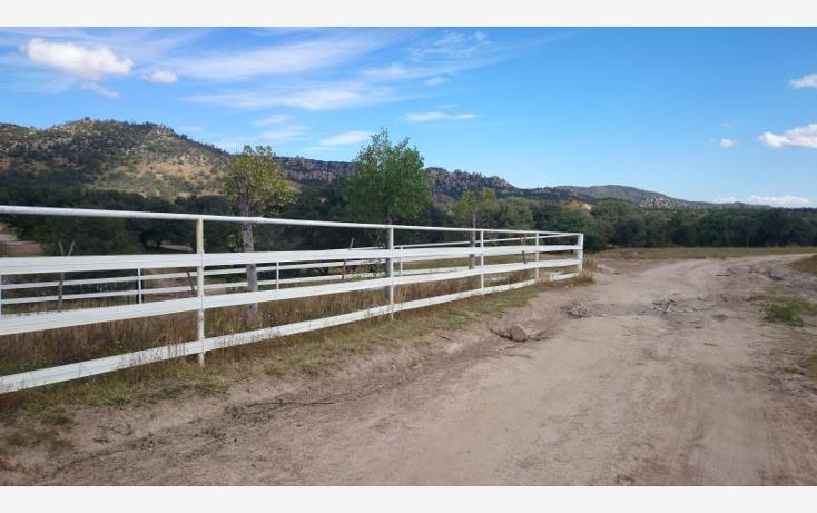 Foto de terreno habitacional en venta en  , majalca, chihuahua, chihuahua, 610676 No. 06
