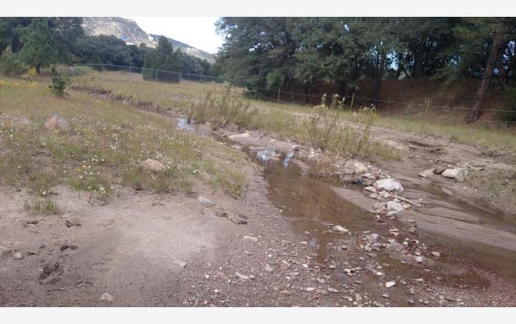 Foto de terreno habitacional en venta en  , majalca, chihuahua, chihuahua, 610676 No. 09