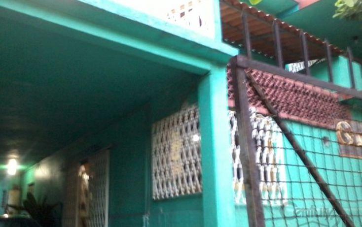 Foto de casa en venta en mal paso 6, aguas blancas, acapulco de juárez, guerrero, 1023731 no 03