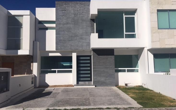 Foto de casa en venta en mal paso , residencial el refugio, querétaro, querétaro, 0 No. 02