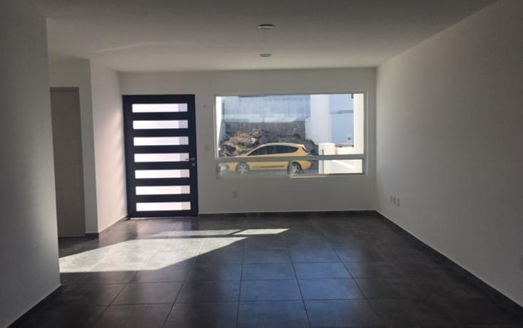 Foto de casa en venta en mal paso , residencial el refugio, querétaro, querétaro, 0 No. 03