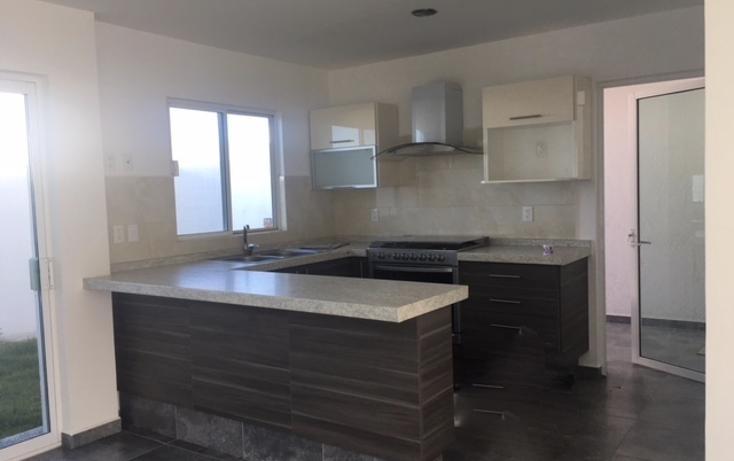 Foto de casa en venta en mal paso , residencial el refugio, querétaro, querétaro, 0 No. 05