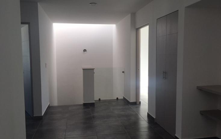 Foto de casa en venta en mal paso , residencial el refugio, querétaro, querétaro, 0 No. 06