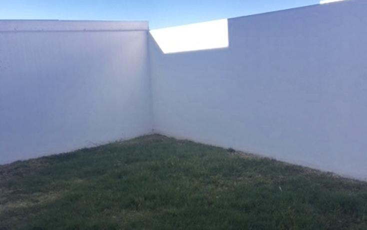 Foto de casa en venta en mal paso , residencial el refugio, querétaro, querétaro, 0 No. 11